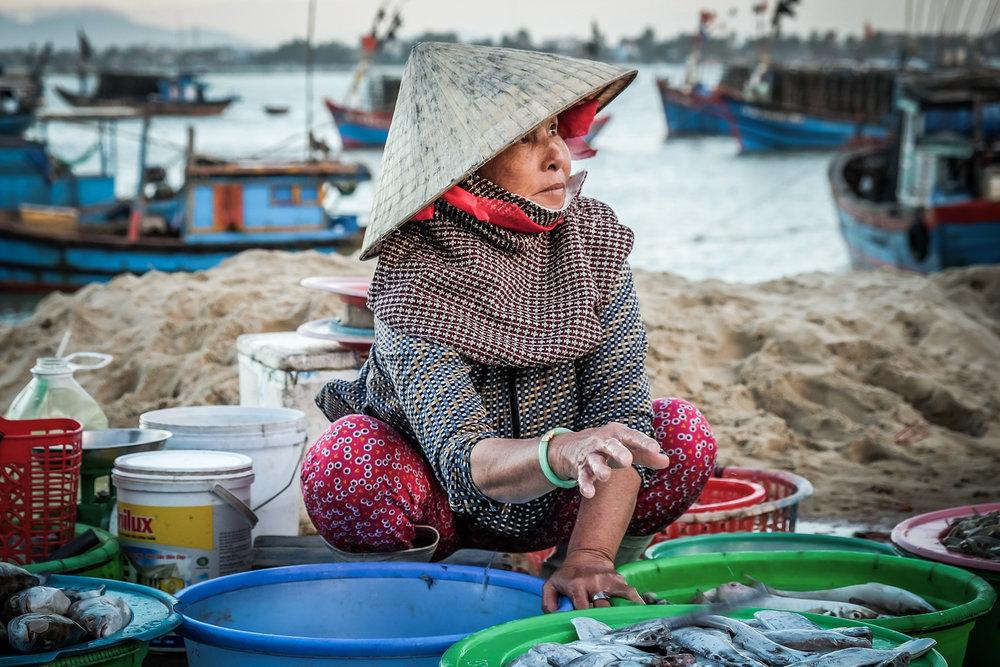 Vietnam-Hoian_6153.jpg