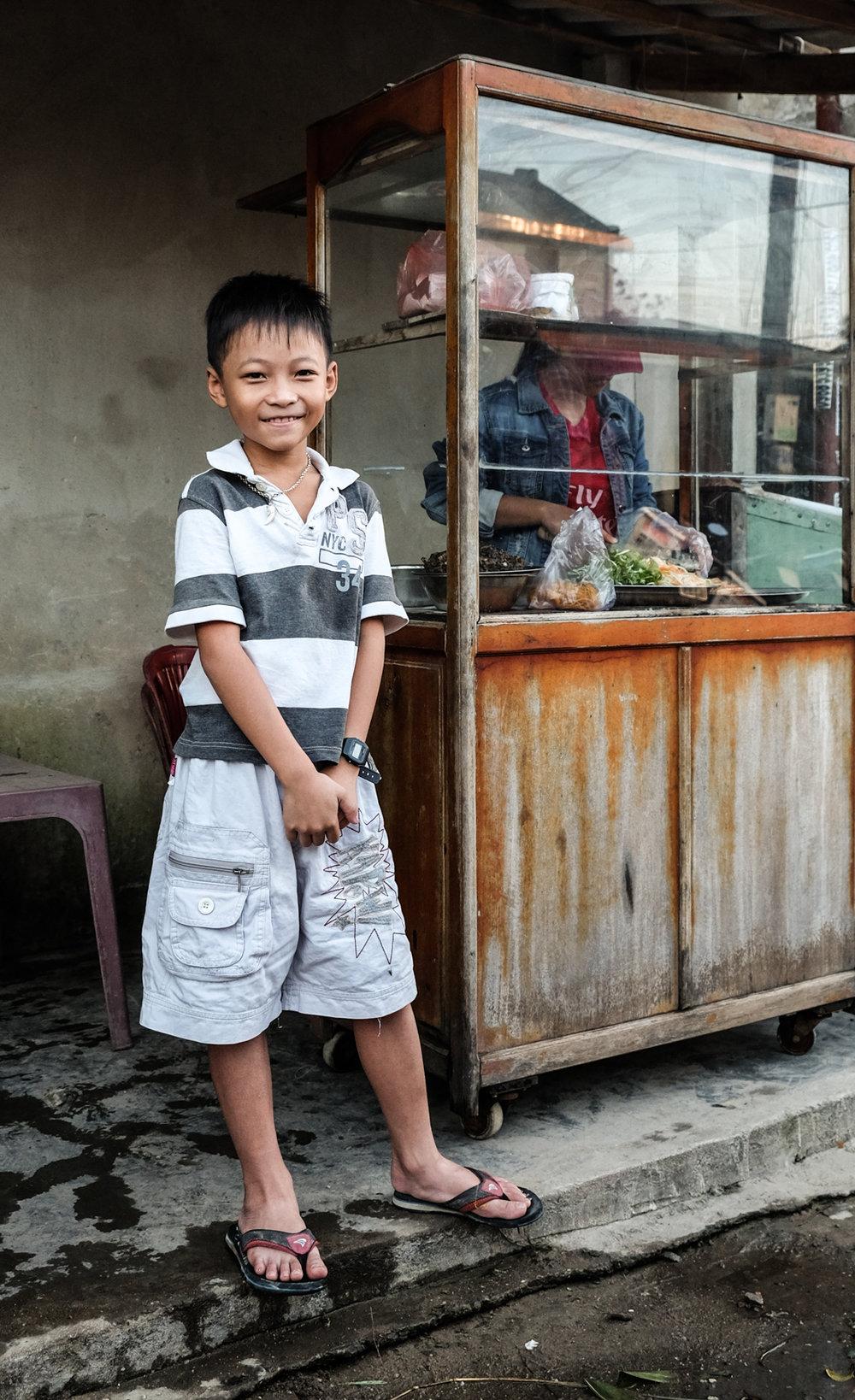 Vietnam-Hoian_6180.jpg