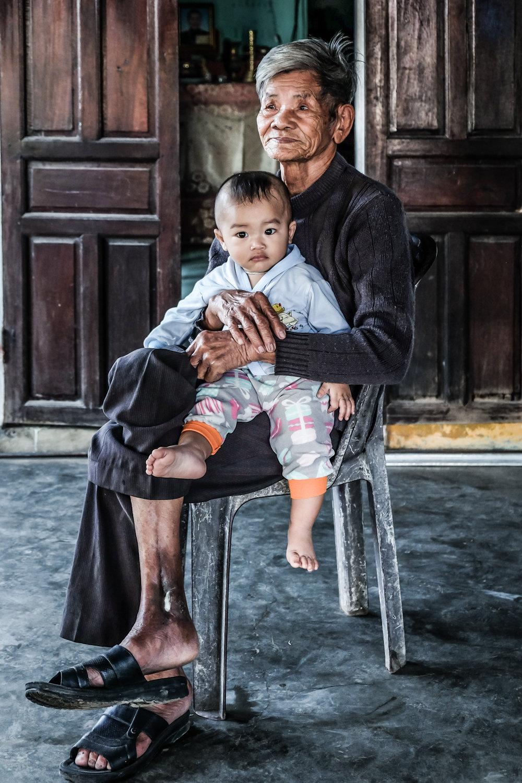 Vietnam-Hoian_6193.jpg