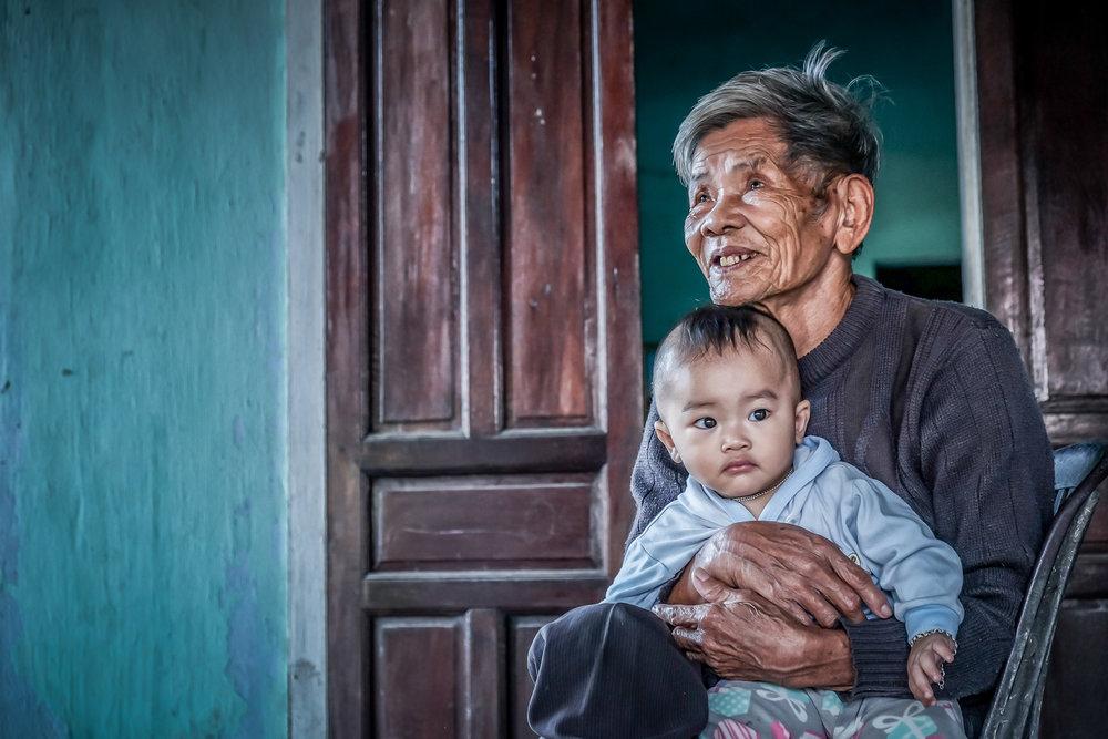 Vietnam-Hoian_6194.jpg