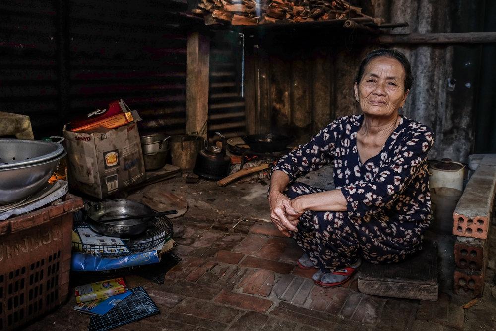 Vietnam-Hoian_6232.jpg