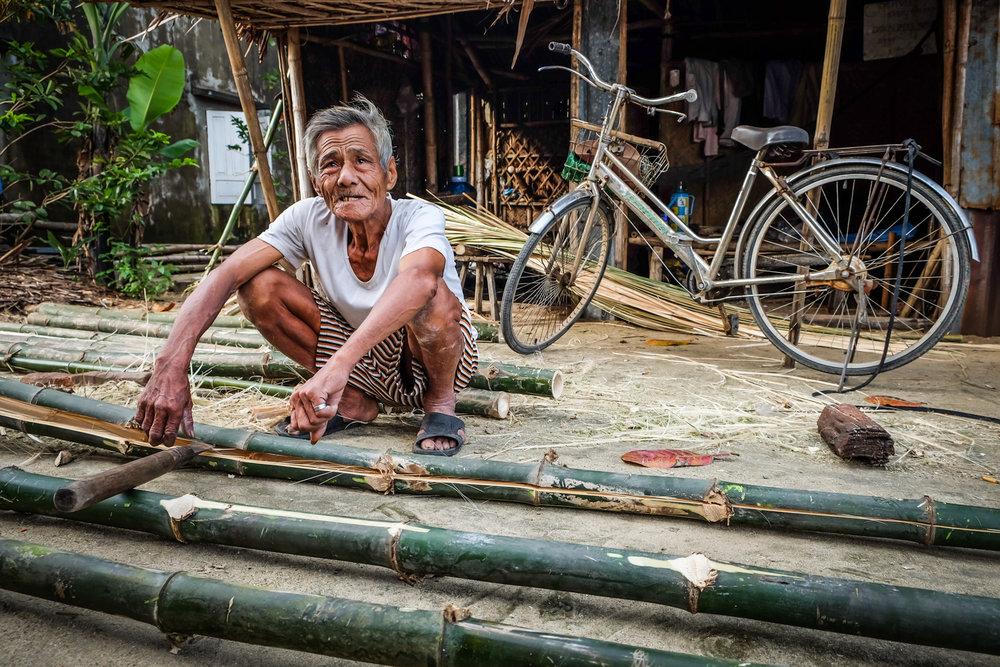Vietnam-Hoian_6283.jpg