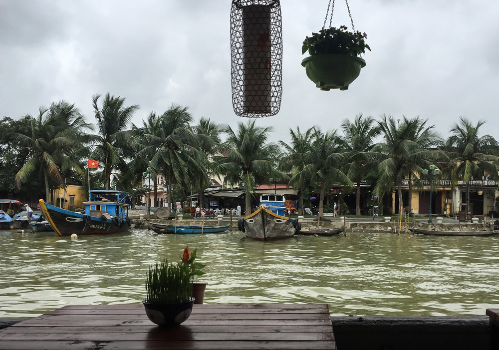 Vietnam-Hoian_7206.jpg