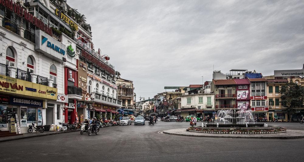 Vietnam-Hanoi_-6.jpg