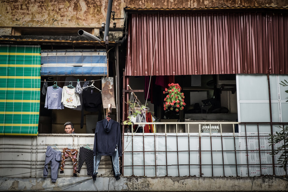 Vietnam-Hanoi_-9.jpg