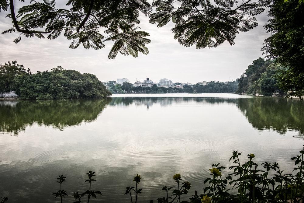 Vietnam-Hanoi_.jpg