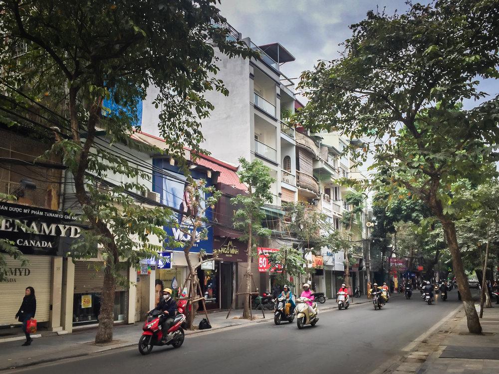 Vietnam-Hanoi_6868.jpg