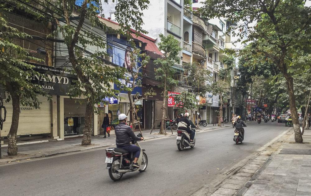 VT_Hanoi_6866.JPG