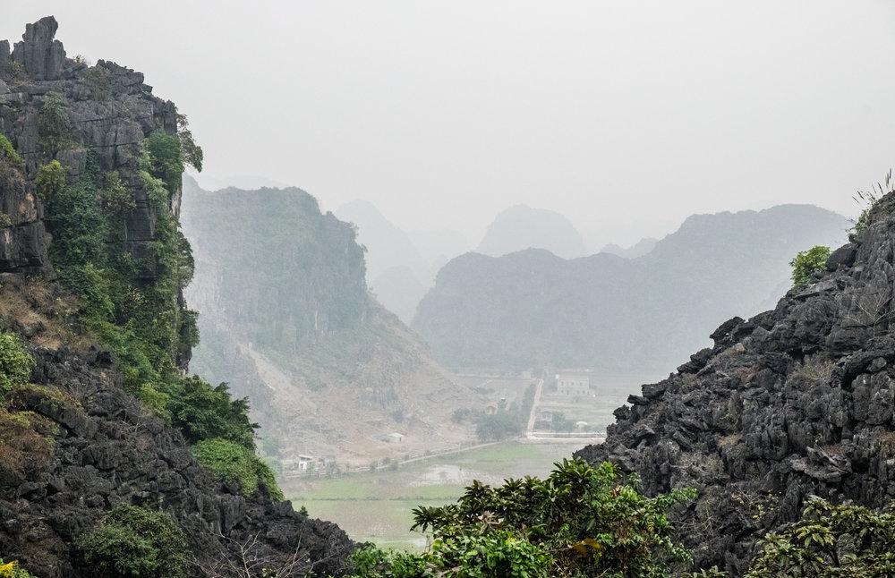 Vietnam-Ninh-Binh_5612.jpg