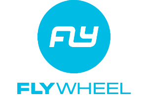 Flywheel-logo.png