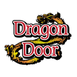 dragon-door-kettlebell-logo-150x150.png