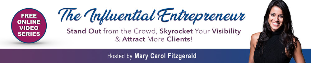 The-Influential-Entrepreneur_Mary-Carol-Fitzgerald-ANDANDAblue-ROUNDbanner-MAIN-1.jpg