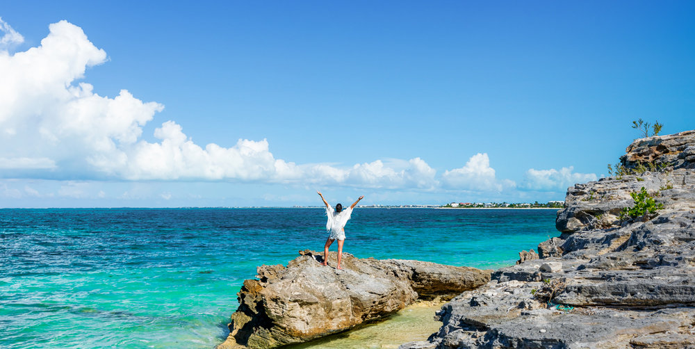 Turks+Caicos-Islands_49341-mc-free-spirit_Dave-Markowski-web.jpg