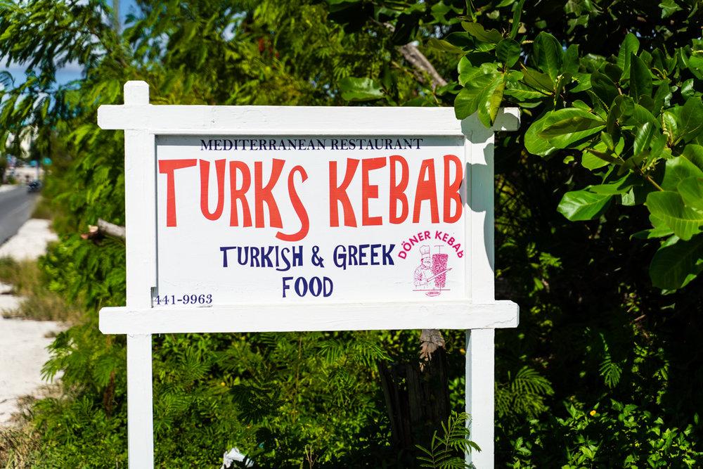 Turks+Caicos_MCF_00283-web.jpg