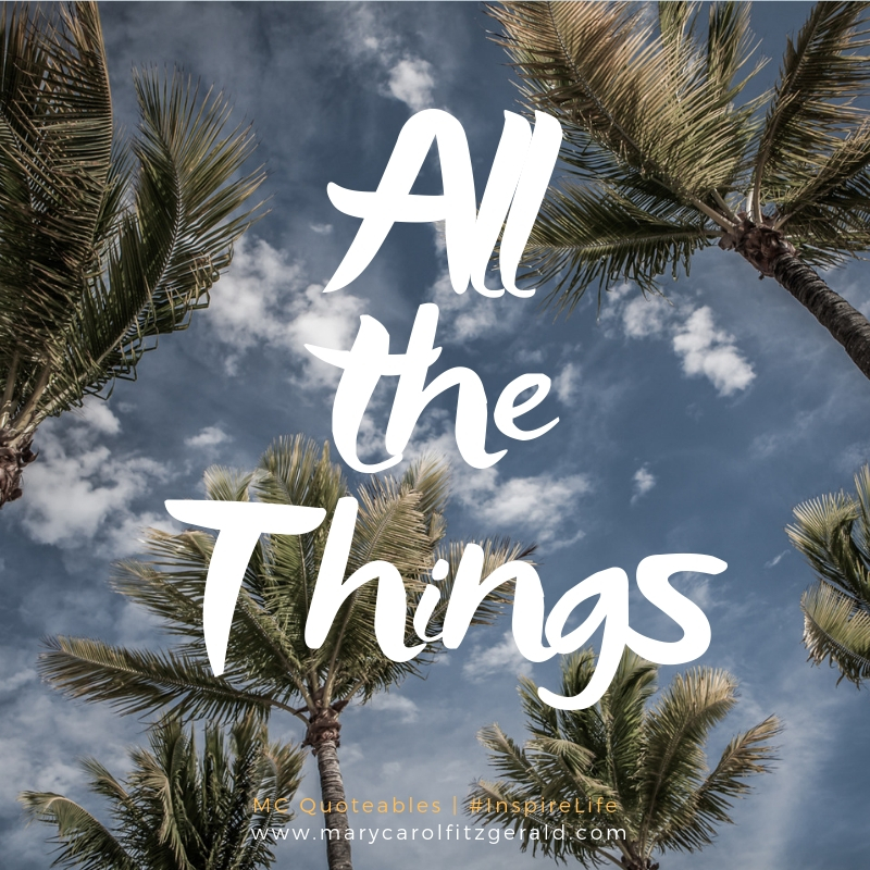 All The Things.jpg