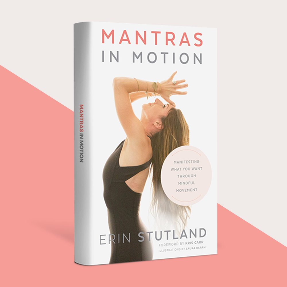 Erin-Stutland_Mantras-in-Motion-Book-Cover-Mary-Carol-Fitzgerald-Photography.jpg