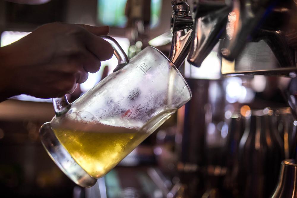 HiLo Beer 1 AJG.jpg
