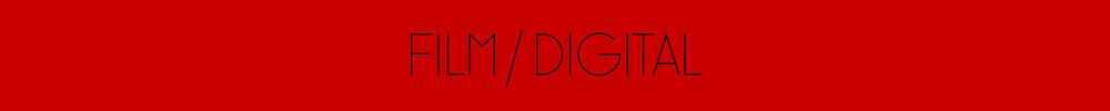 delaVega_banner_film digital.jpg