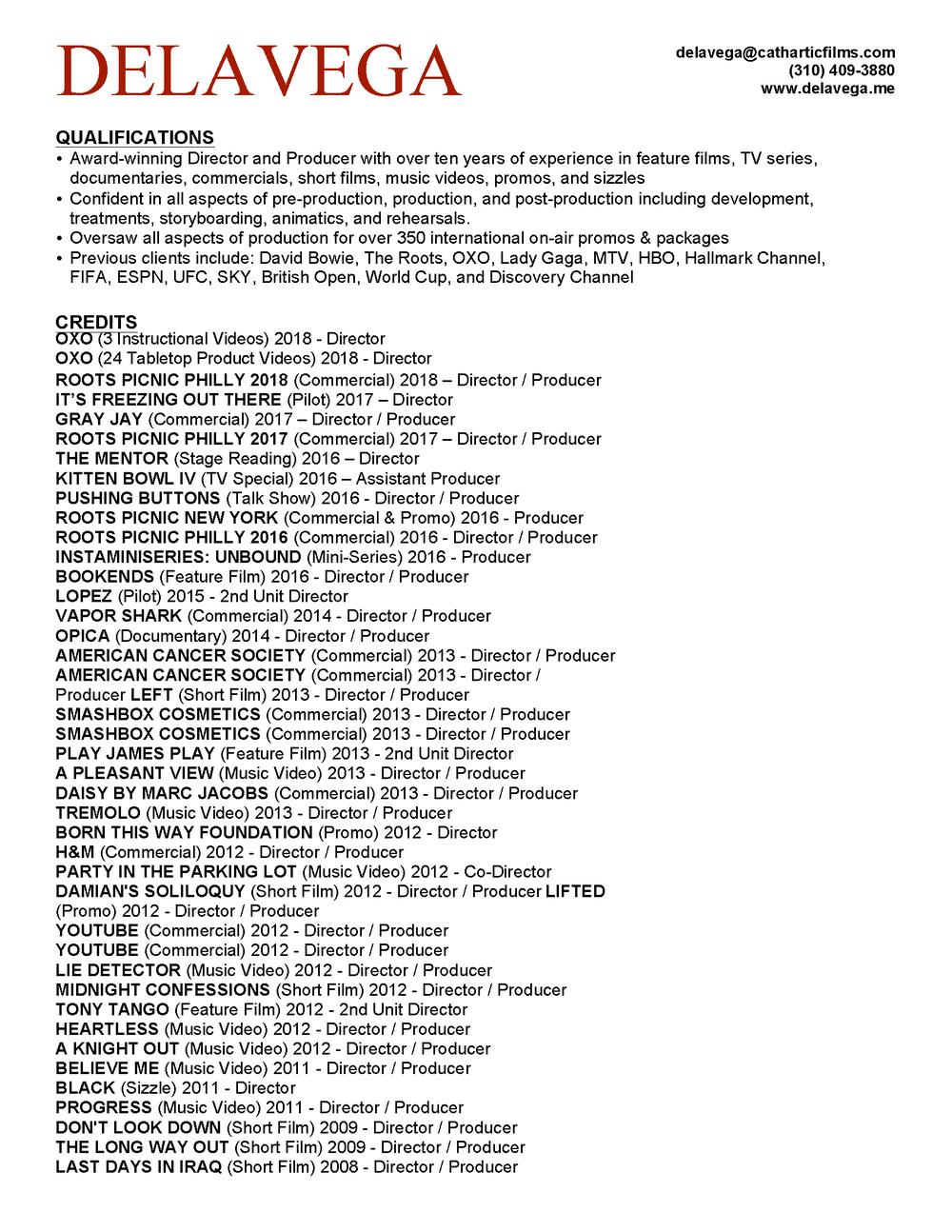 DELAVEGA_resume_180924.png