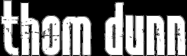 Thom Dunn Rockstar Superhero Poet Smash Mouth Wrote All Star