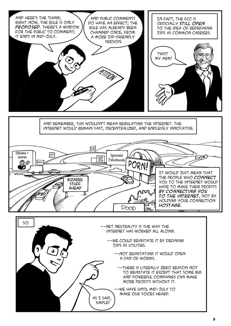 NetNeutralityPage92.jpg