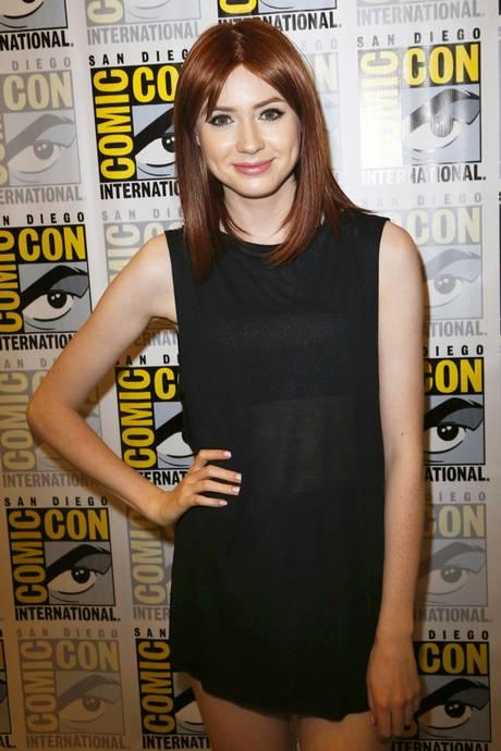Karen-Gillan-2013-Comic-Con-2.jpg