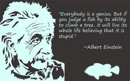 Einstein_ADD_ADHD_quote.jpg?width=457.jpeg