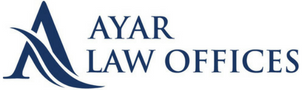 Ayar Law Offices