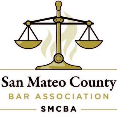 SMCBA_Final_Logo_400x400.jpg