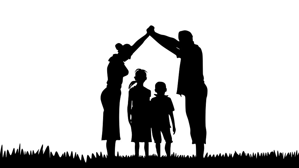 Family-portrait-Angelica-Ayar-Ayar-Law-Offices-blog.jpg