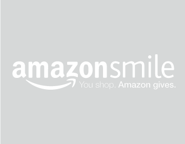 Amazon Smile-02.png