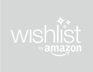 Amazon Wishlist Logo-02.png