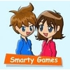 Smarty Games