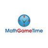 Math Gametime