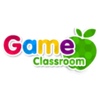 Game Classroom