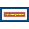 My Storymaker