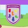 Zoo Academy