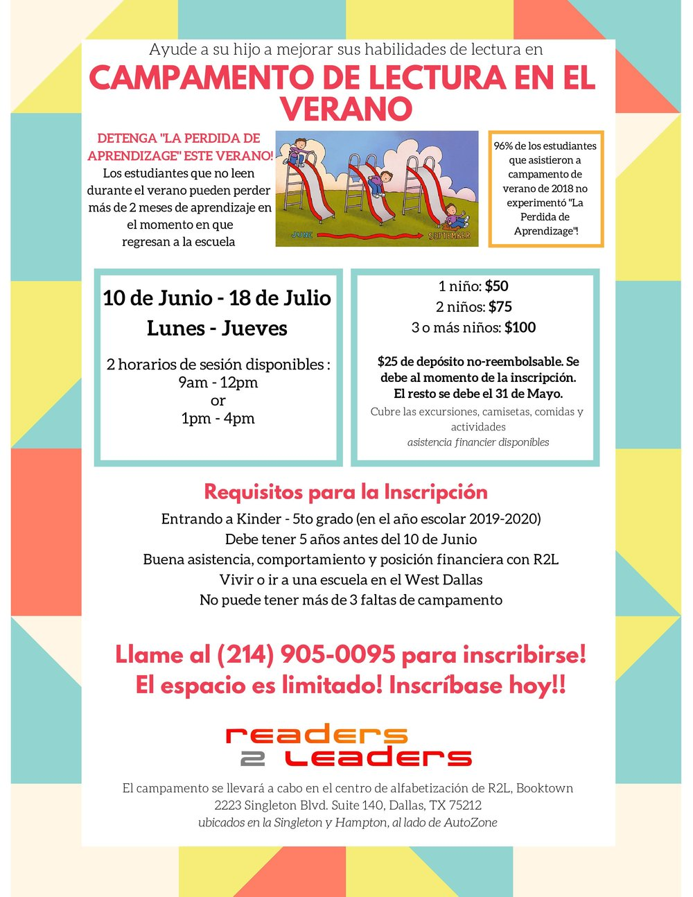 Summer Camp Flyer 2019 (Spanish).jpg