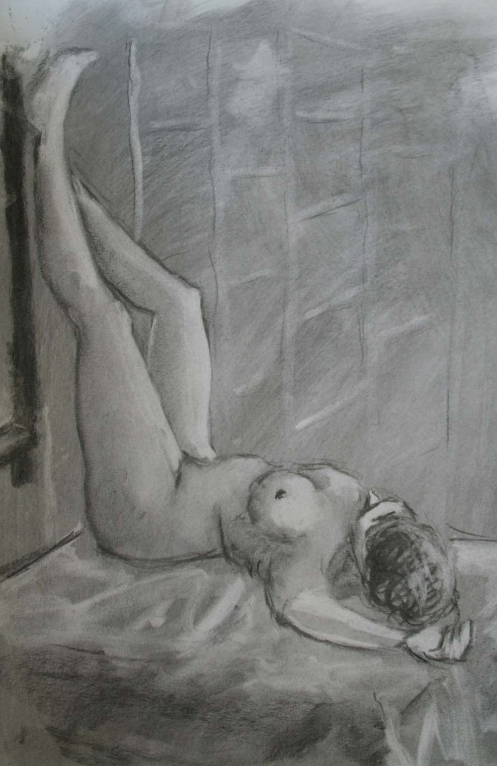 Reclining nude 3.JPG