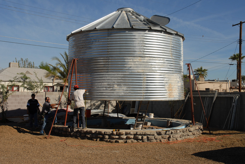 SIlo Construction Insulation 0.jpg