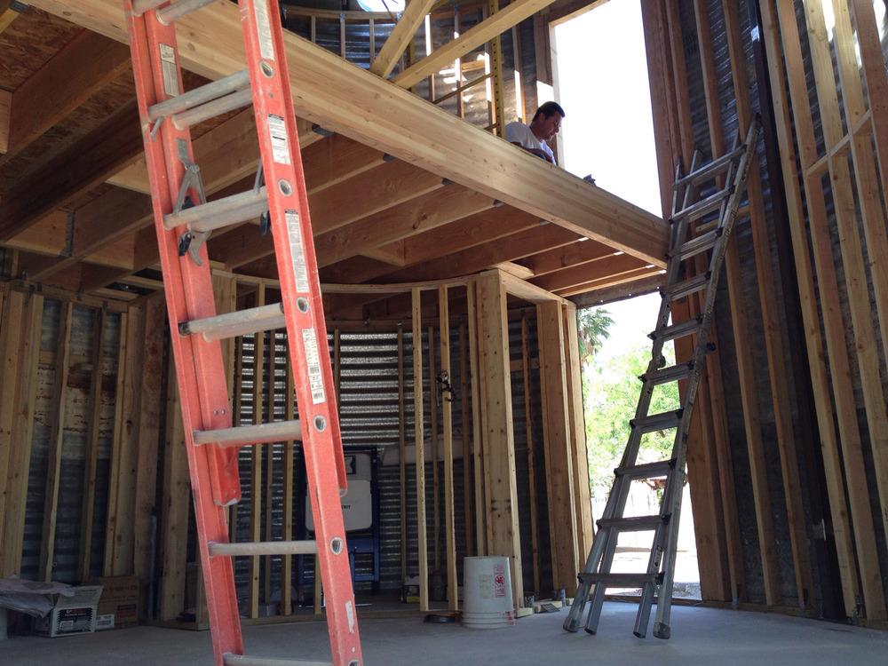 SIlo Construction Insulation 1.jpg