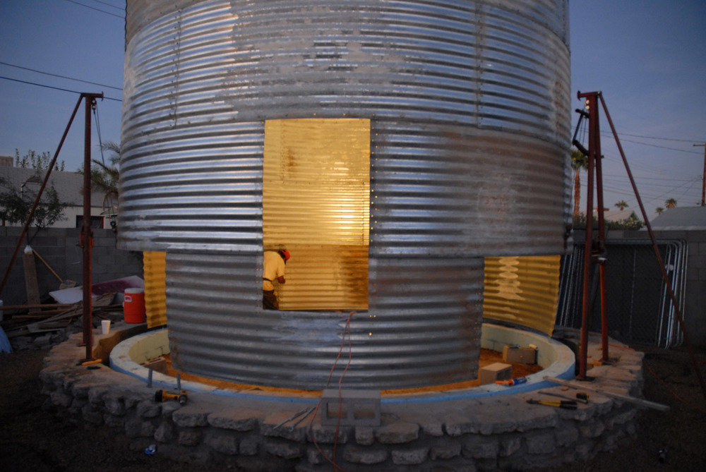 SIlo Construction Insulation 4.jpg