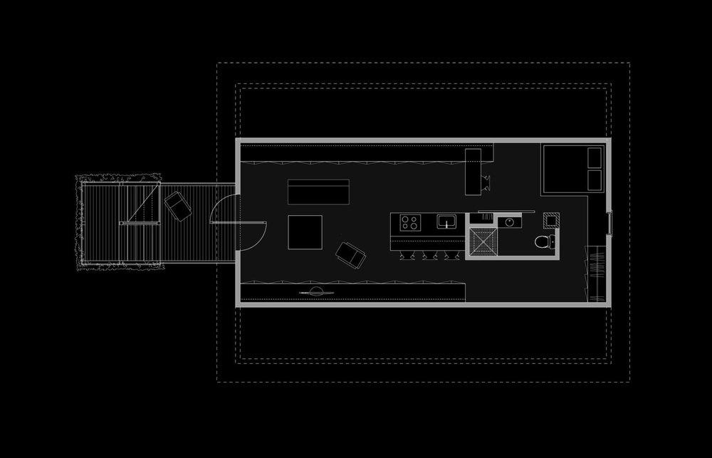 Attica-Plan-Invert.jpg