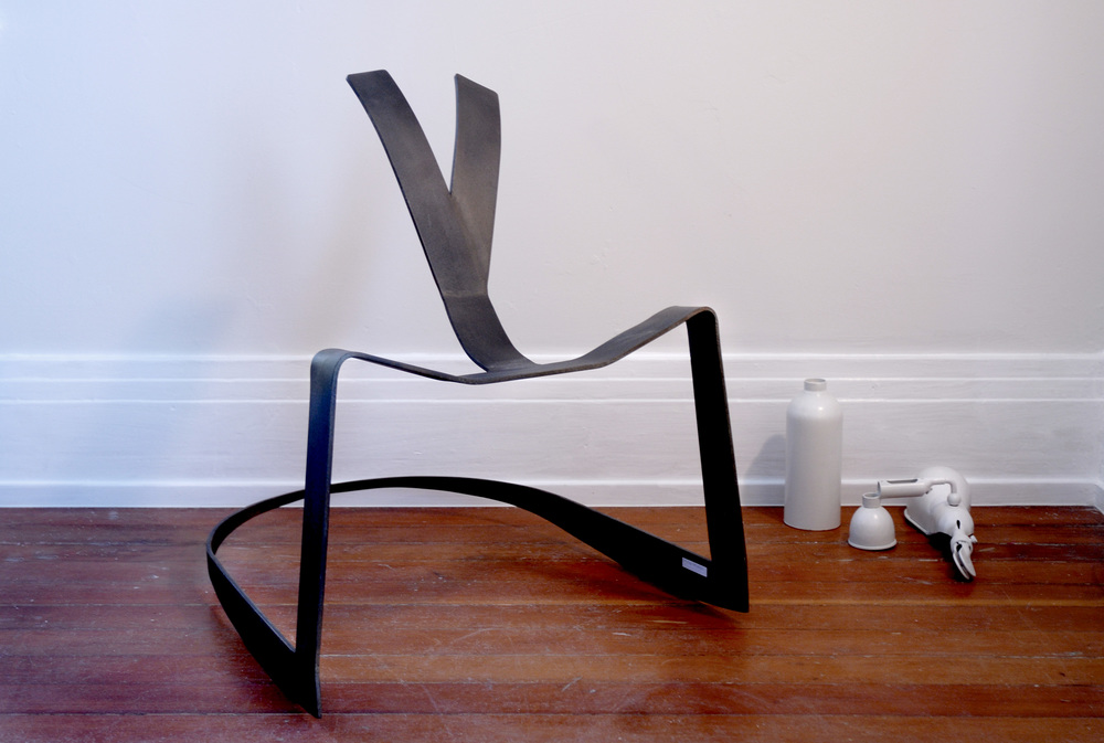 Y Chair.jpg