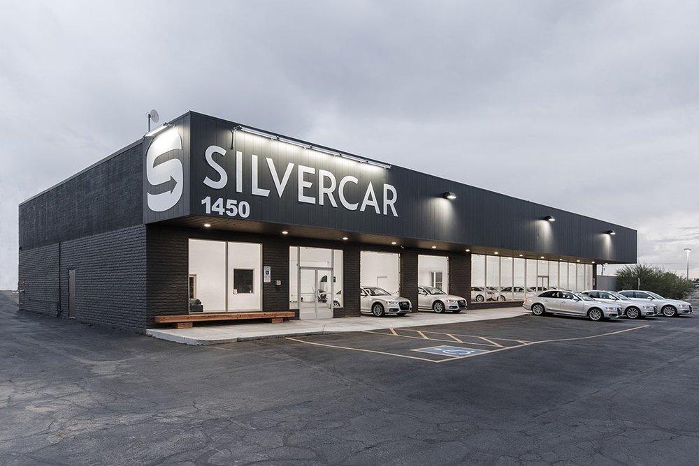 silvercar-e1432678824760.jpg