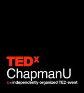 tedx-logo-og.jpg