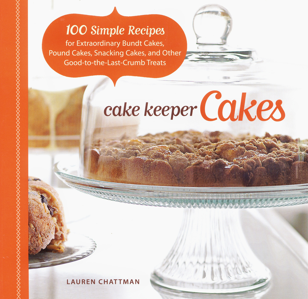 017_CakeKeeper.jpg