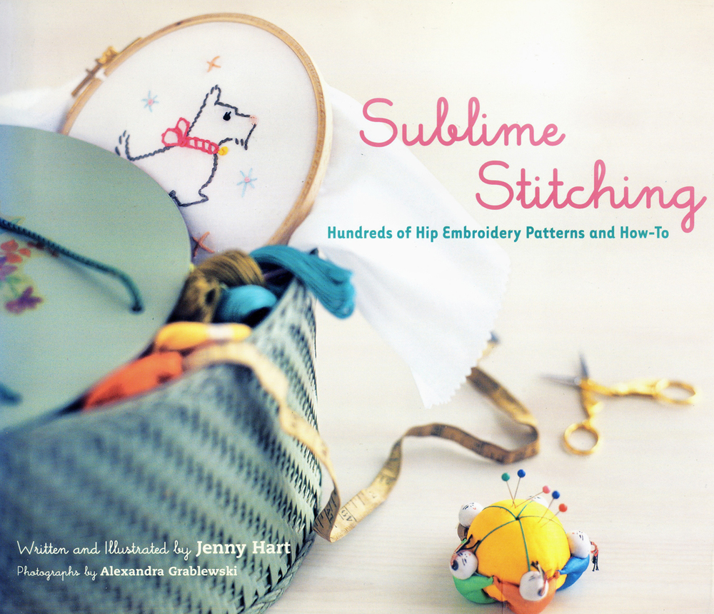 019_Sublime.jpg