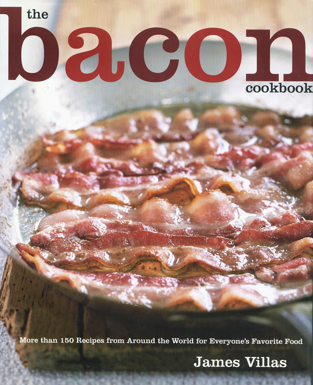038_Bacon.jpg