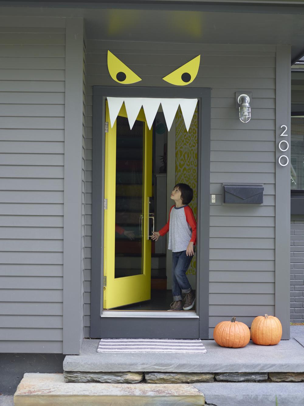 Doorway_025.jpg